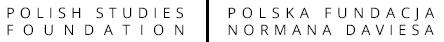 Polish Studies Foundation Logo